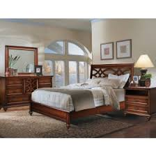 Headboard Footboard Island Living Furniture Store Headboard U0026 Footboard Bedroom