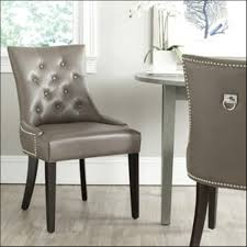 dining room chairs the number one article on white washed dining