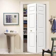 6 Panel Sliding Closet Doors by Pretty Interior Closet Doors 78 High By 45 Wide Roselawnlutheran