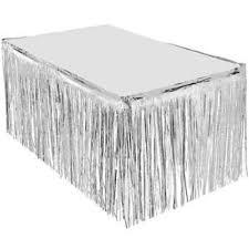 Silver Foil Curtains Silver Foil Curtain Curtain Bulgarmark
