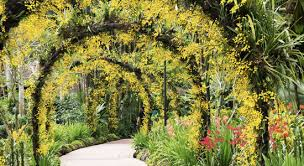 World Botanical Gardens Finest Botanical Gardens Around The World Truly Magazine
