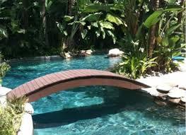 backyard landscape ideas around pool tropical landscaping gogo papa