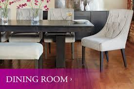 Office Furniture Scottsdale Az by Salt Creek Home Furniture Quality Home Furniture Stores In Arizona