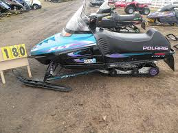 1997 polaris xlt images reverse search