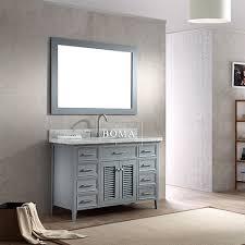 All In One Bathroom Vanity All In One Bathroom Units All In One Bathroom Units Suppliers And