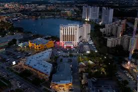 map halloween horror nights ramada plaza resort orlando fl booking com