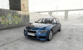 car customization system u2013 ue4arch