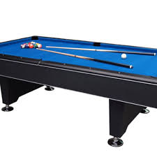 how to move a pool table across the room billiard table tidewater recreational tech