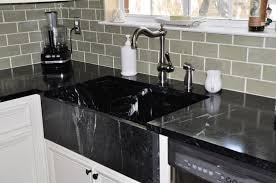 Swan Granite Kitchen Sink by Blanco Performa Singlebasin Undermount Granite Kitchen Sink