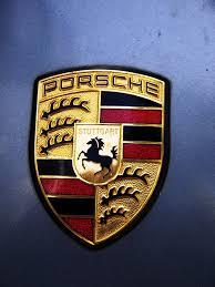 stuttgart porsche logo porsche emblem by gogata2427 on deviantart