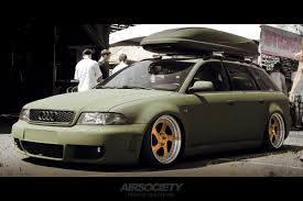 bagged subaru wagon enlisted airsociety