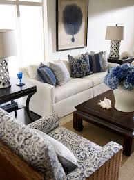 Blue Living Room Furniture Ideas Volgastroi Wp Content Uploads 2017 04 Blue And