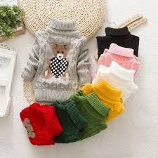 Sweaters For Toddler Boy Sweater Designs For Kids Sweater Designs For Kids Suppliers And