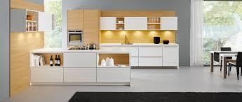 les meubles de cuisine cuisine leicht le catalogue 15 photos