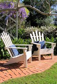 Patio Furniture St Augustine Fl by Ant Exterminator St Augustine Affordable Preventative Maintenance