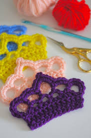Crochet Home Decor Patterns Free Best 25 Crochet Embellishments Ideas On Pinterest Free Crochet