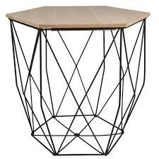 Wohnzimmertisch Metall Holz Couchtisch Ideen Zündend Couchtisch Metall Rund Entwürfe Anmutig