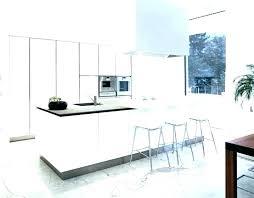 plaque de marbre cuisine plaque de marbre pour cuisine plaque marbre cuisine table prix