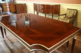 american drew dining room furniture wonderful american dining table related to home decor plan with