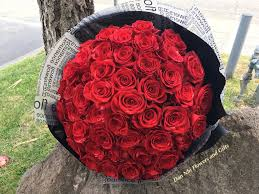 flower delivery san gabriel florist flower delivery by dan nhi flowers and gifts