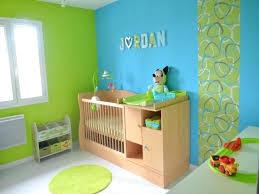 chambre bébé turquoise chambre enfant turquoise quelle dacco pour une chambre de petit