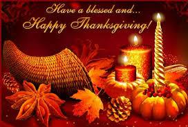 happy thanksgiving greetings f u t i m futim425 twitter
