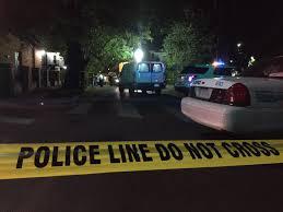 will smith murder investigation fox 8 wvue new orleans news