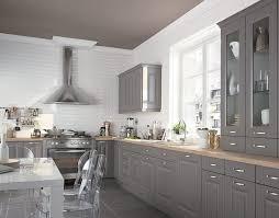 cuisinistes bordeaux décoration cuisinistes bordeaux 79 perpignan 10190443 salle