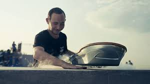 lexus hoverboard making of five epic hoverboards that actually hover digital trends