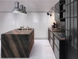 Kitchen Without Island Factory Kitchen With Island Factory Collection By Aster Cucine