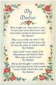 best mothers day quotes 34 inspirational mothers day sayings quotes greetings and