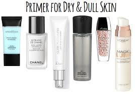 what is the best primer to use when painting kitchen cabinets 101 makeup primer flawless essential