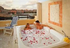 two person bathtub leisureconcepts bathtubs