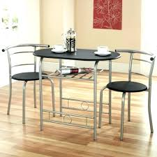 small two seat kitchen table small two seater kitchen table gamenara77 com