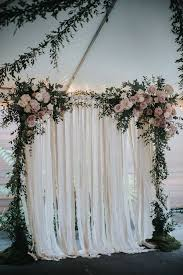 Wedding Backdrop Pictures Trending 15 Hottest Wedding Backdrop Ideas For Your Ceremony