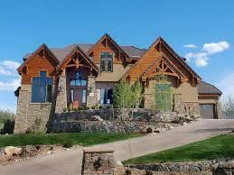designing a custom home home design ideas