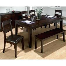 Bench Seat Height - dining table with bench seats dining table with corner bench seat