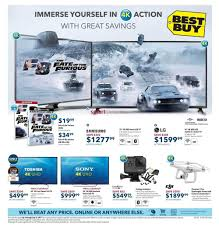 best buy richmond ca black friday deals best buy canada flyers