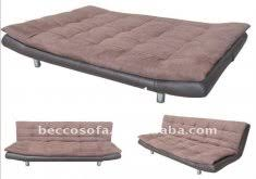 Folding Bed Sofa Amazing Folding Mattress Sofa Collection In Foam Folding Bed With