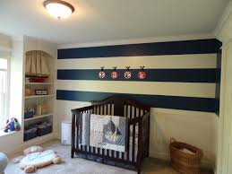 nautical nursery kid u0027s room pinterest nautical nursery