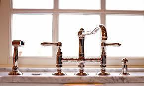 modern kitchen faucet 10 ultra modern kitchen faucet ideas faucet mag