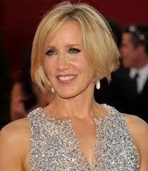 haircuts for women 55 and older above the shoulder with flat hair 31 best hair styles images on pinterest celebrity hairstyles