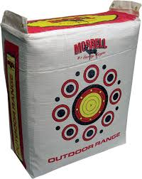 target black friday hours wilmington nc morrell outdoor range archery target replacement cover u0027s