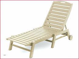 chaise bebe canapé d angle leclerc best of chaise bébé leclerc beau chaise pvc