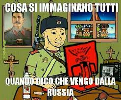 Russia Meme - the best russia memes memedroid