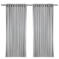 decorating 108 inches curtains 108 blackout curtains 108