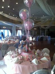 balloon delivery staten island 10 best balloons by importer s gifts images on balloon