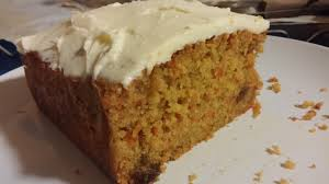 carrot cake recipes all recipes uk