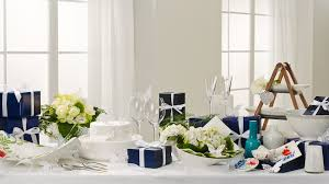 bridal registry gifts villeroy boch wedding registry gifting guide inside weddings