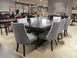 Espresso Dining Room Furniture Dining Room Furniture Chicago Interior Design